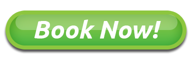 Book a Physio Online