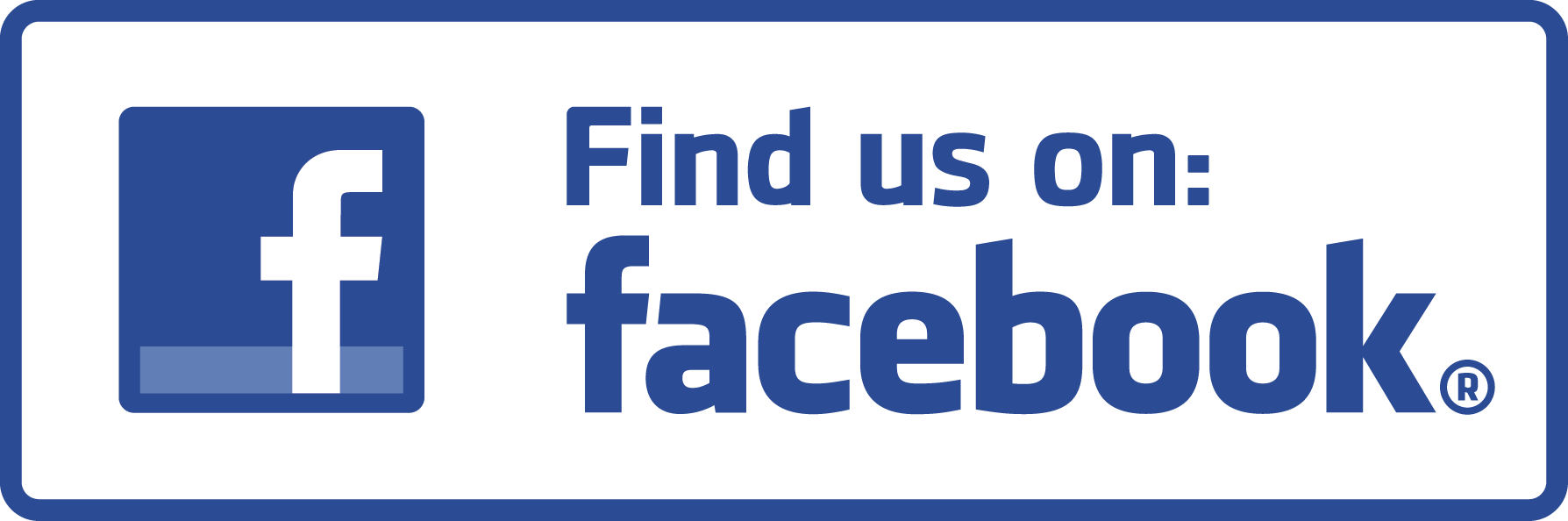 Wallsend Physiotherapy Facebook